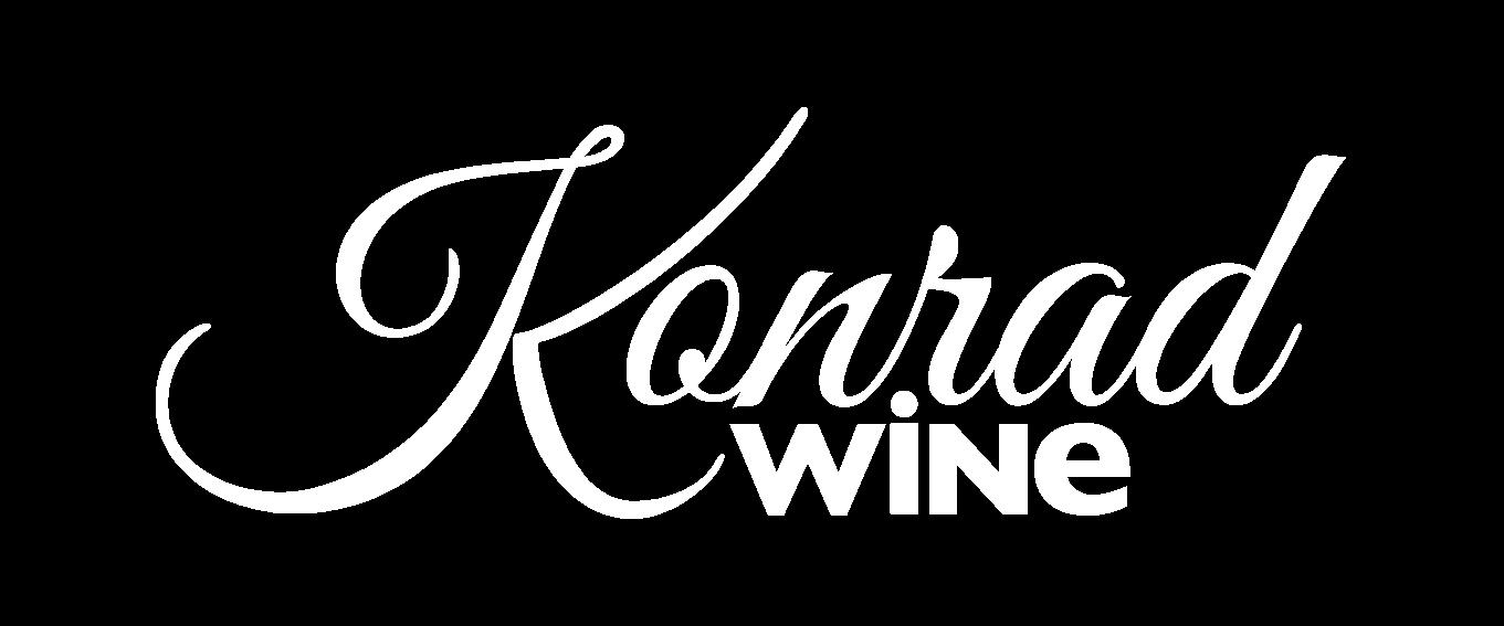 Konrad wine